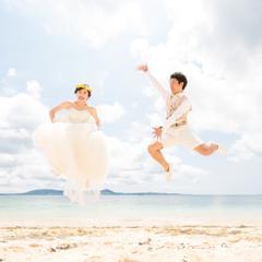 wedding_riiiaさんのアイコン画像