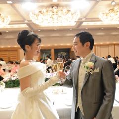 yukano_wdさんのプロフィール写真