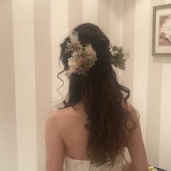 __e_wedding1130__さんのアイコン画像