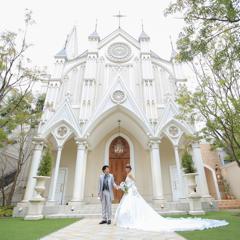 ch11_weddingさんのプロフィール写真