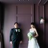 wedding.1130のアイコン