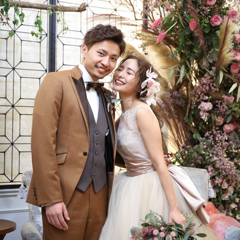 ekm_weddinghistoryさんのアイコン画像