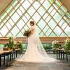 syk_wedding_のアイコン