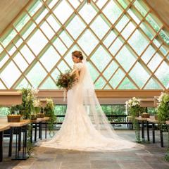 syk_wedding_さんのアイコン画像