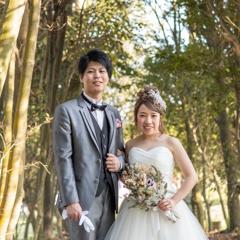 miku.s110さんのプロフィール写真