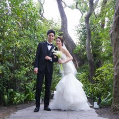 you____brideさんのアイコン画像