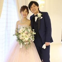 yuzuminnさんのプロフィール写真