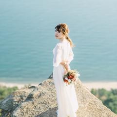 km_wedding22さんのアイコン画像