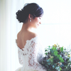 kazusa_weddingのアイコン
