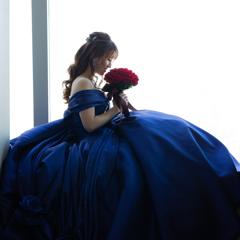 ritz_yukiさんのプロフィール写真