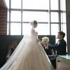 sara_wedding2019のアイコン
