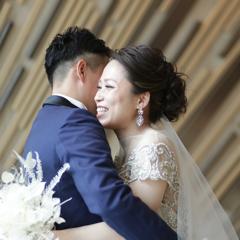 s.n_wedding_n.sさんのアイコン画像