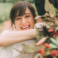 a_ay.weddingさんのプロフィール写真