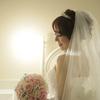 naka.0303.weddingのアイコン