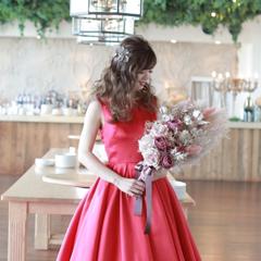 n_y.weddingさんのプロフィール写真