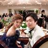 s12h_weddingramのアイコン