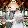 hm_wedding_1214のアイコン