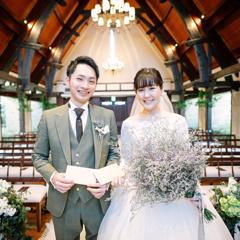 hm_wedding_1214さんのアイコン画像