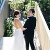 hideyukiayano_weddingのアイコン