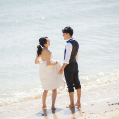yuka_wedding04さんのアイコン画像