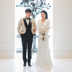 ms_wedding8さんのプロフィール写真
