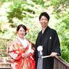 miyo_miyo_weddingのアイコン