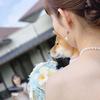 九州女のアイコン