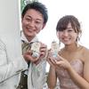 ___m.119__weddingのアイコン