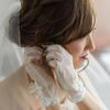 pi__weddingのアイコン