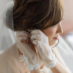 pi__weddingさんのプロフィール写真