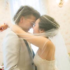 _wedding23_さんのプロフィール写真