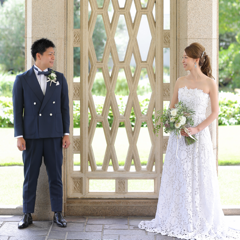 m.bride_weddingさんのプロフィール写真