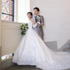 m_k_wedding_のアイコン