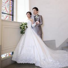 m_k_wedding_さんのプロフィール写真