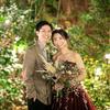 aym__weddingのアイコン