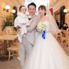 piiiii__wedding0118のアイコン