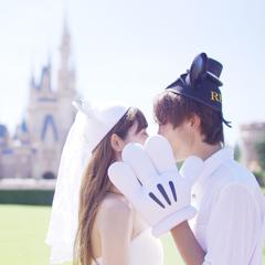 _ry_wedding__1221さんのプロフィール写真