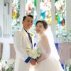 yea_wedding1130のアイコン