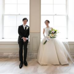 yu_ak_weddingさんのアイコン画像