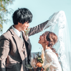 shiii__weddingさんのアイコン画像