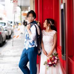 m.a.y_weddingさんのプロフィール写真
