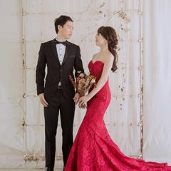 m_wedding012さんのアイコン画像