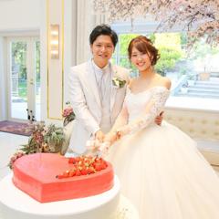 shii__wdさんのプロフィール写真