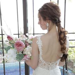 ______miy.brideさんのプロフィール写真