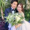 r.s_1102_weddingのアイコン