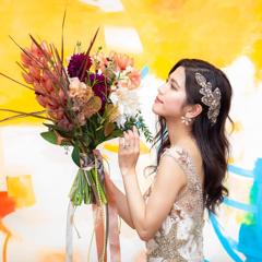 marika_kajiwaraさんのアイコン画像
