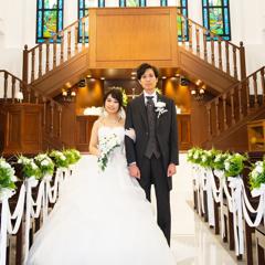 yd.wedding1さんのアイコン画像