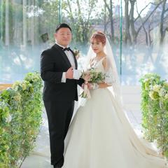 karin_wedding0223さんのプロフィール写真