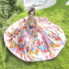 haru_wedding_accountさんのアイコン画像