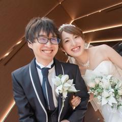 mm_wedding1026さんのアイコン画像